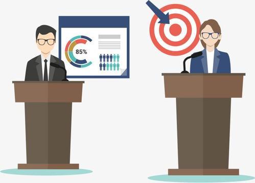 2021党史学习教育组织生活会发言提纲